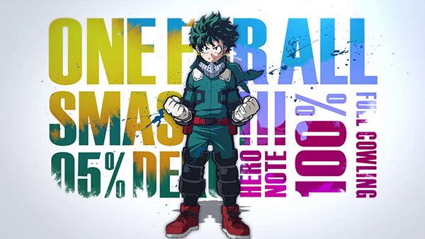 my-hero-ones-justice-bvu8e.jpg