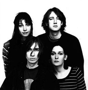 Full Discography : My Bloody Valentine