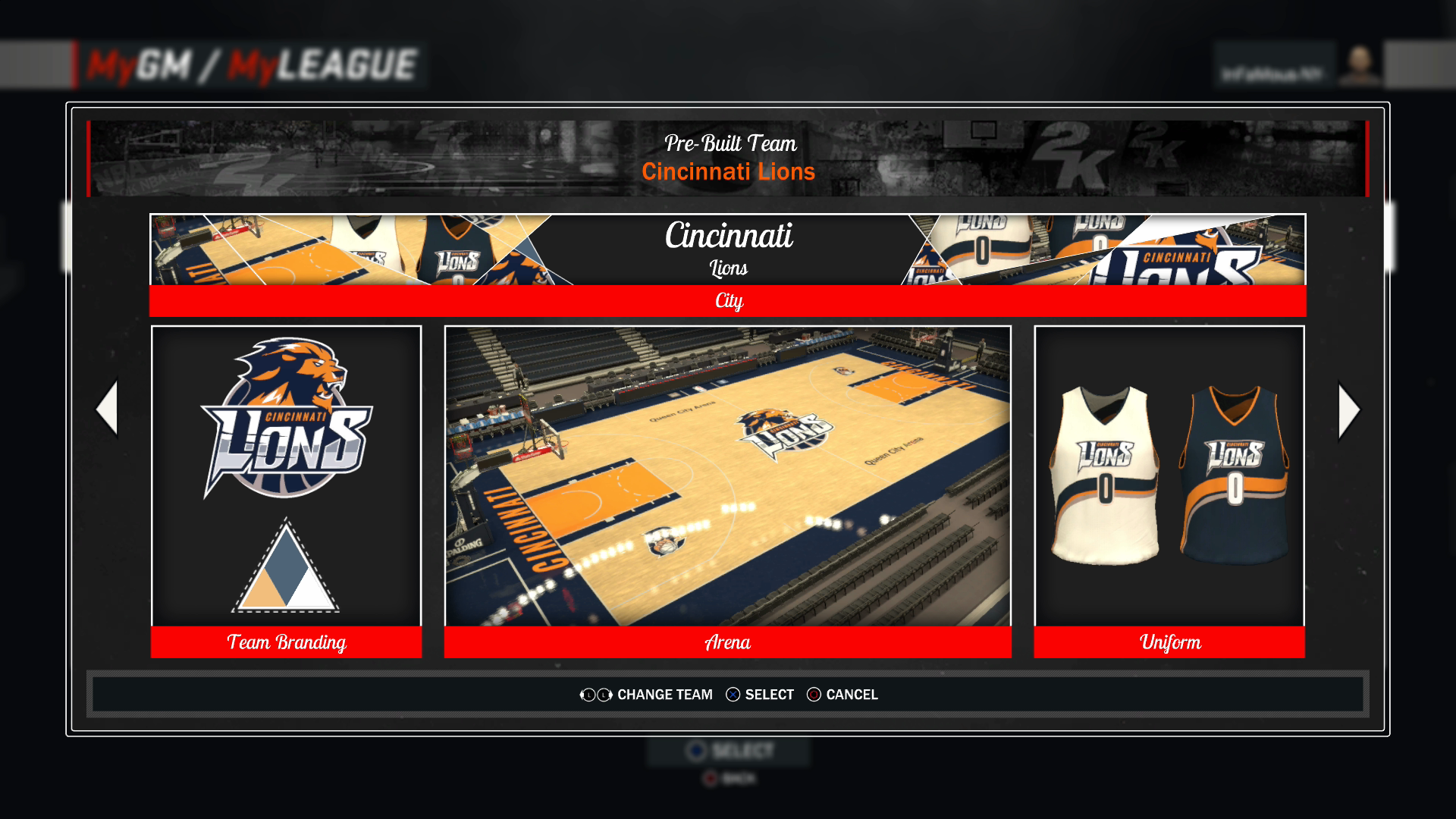 Nba 2k17 Jersey Court Creator Page 5 Operation Sports Forums
