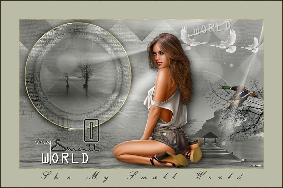 mysmallworld ceylan ksnks2