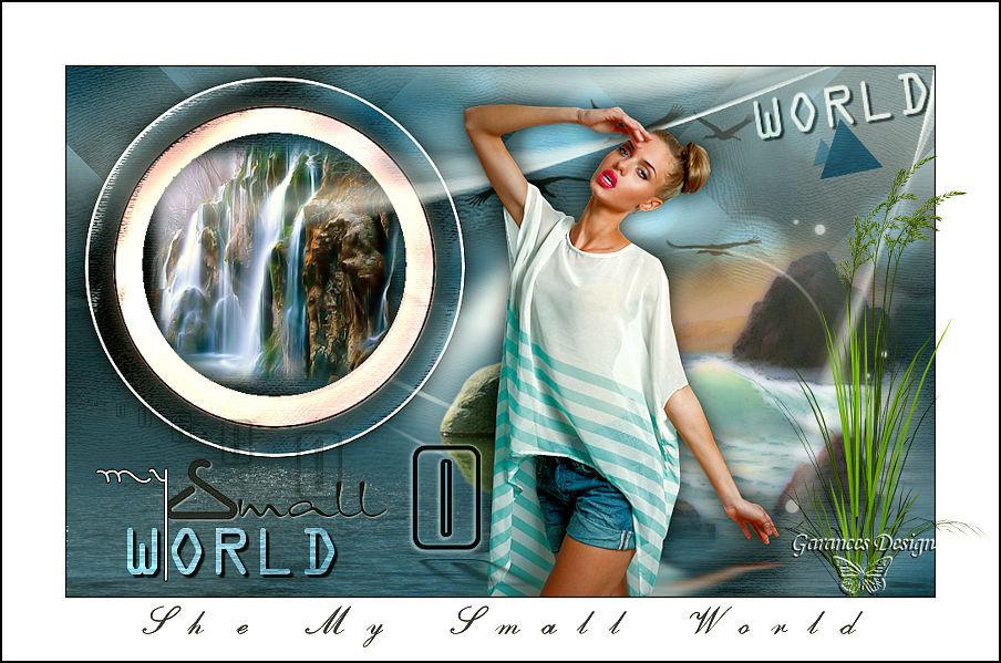 mysmallworld4k4kqo