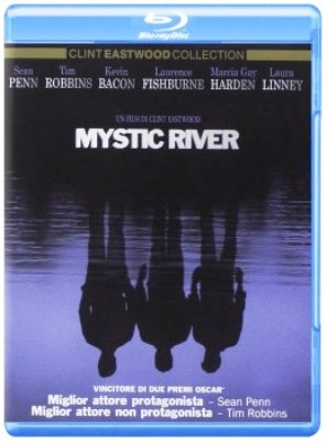 Mystic River (2003) BluRay Full AVC DD ITA - DTS-HDMA ENG