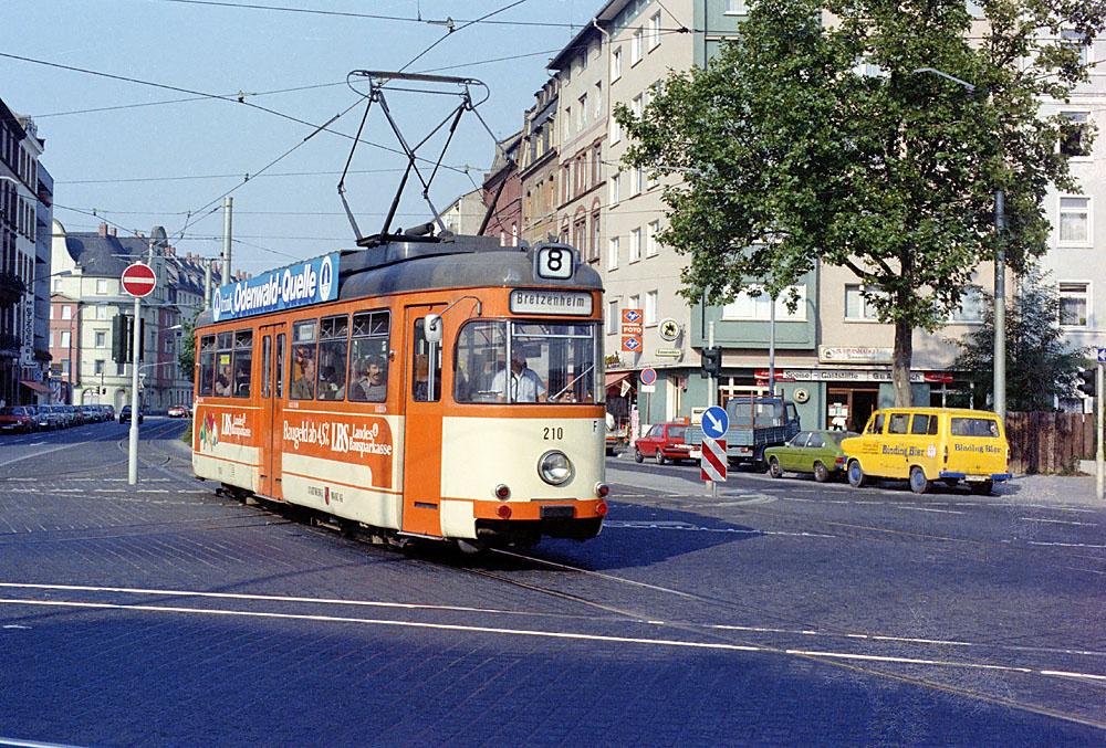 https://abload.de/img/mz210-bismarckplatz-81kujr.jpg
