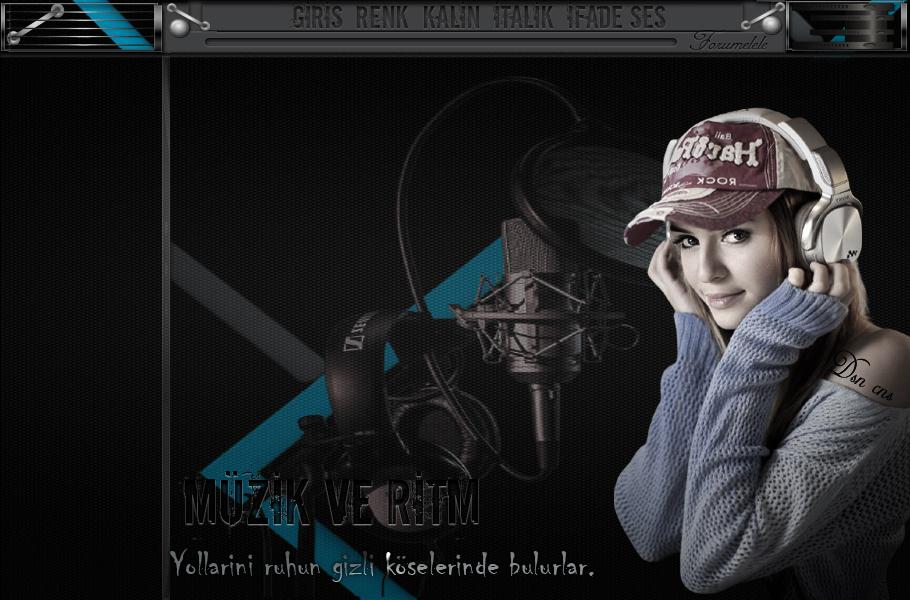 mzik-ve-ritm-adli-bay7ikxk.jpg