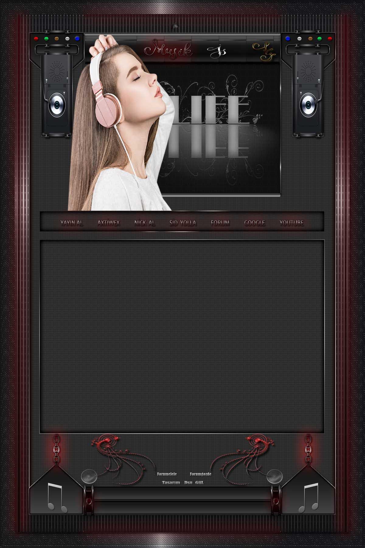 GüL.*Den,Flatcast Radyo İndexi-muzik duygularımızın en acık dilidir.indexi-Forumelele-Gozdeforum( 900+ 600 )