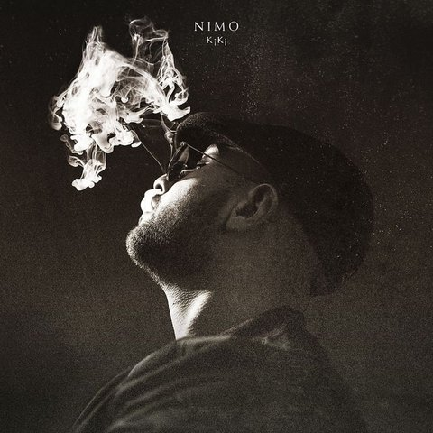 Cover: Nimo - K¡K¡ (Deluxe Edition) (2017)