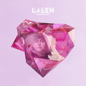 Laleh - Kristaller (2016)