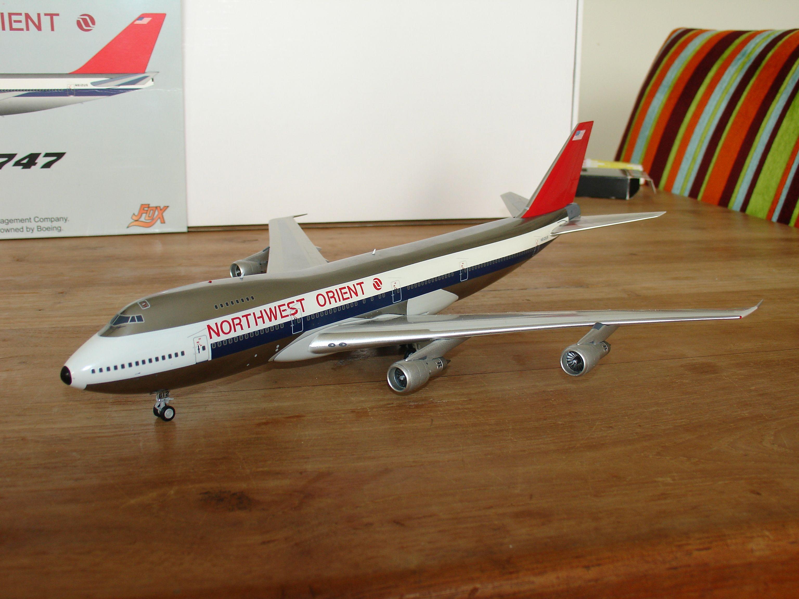 X Plane 11 Default 747 400 Liveries