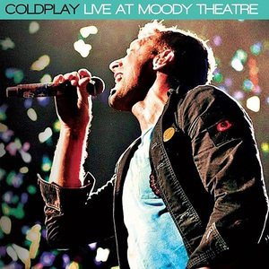 Coldplay - Live at Moody Theatre (2016)