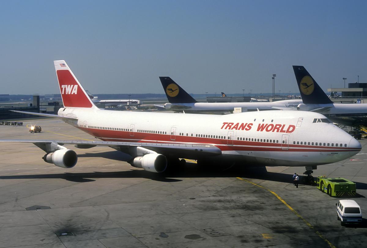 747 in FRA - Page 11 N93108_17-05-89uhjkn