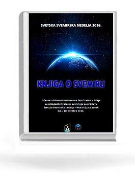 ASTRONOMI BEZ GRANICA-SVETSKA NEDELJA SVEMIRA Najava-svetskasvemirs7ys6s