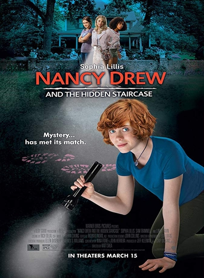 nancy3rjo1.jpg