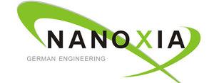 nanoxia_logo0zp3x.jpg