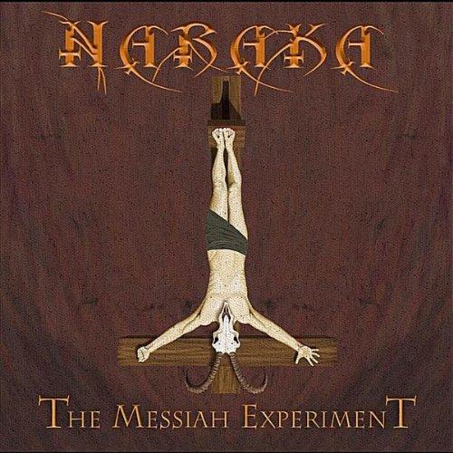Naraka - The Messiah Experiment (2012)