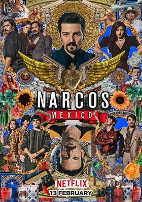 Narcos Messico - Stagione 2 (2020) WEBRip 1080P ITA ENG DD5.1 x264 mkv Narcos_mexicos2_vertifljvo