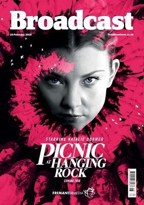 Picnic at Hanging Rock - Miniserie (2018) (4/6) DLMux 720P ITA ENG AC3 H264 mkv