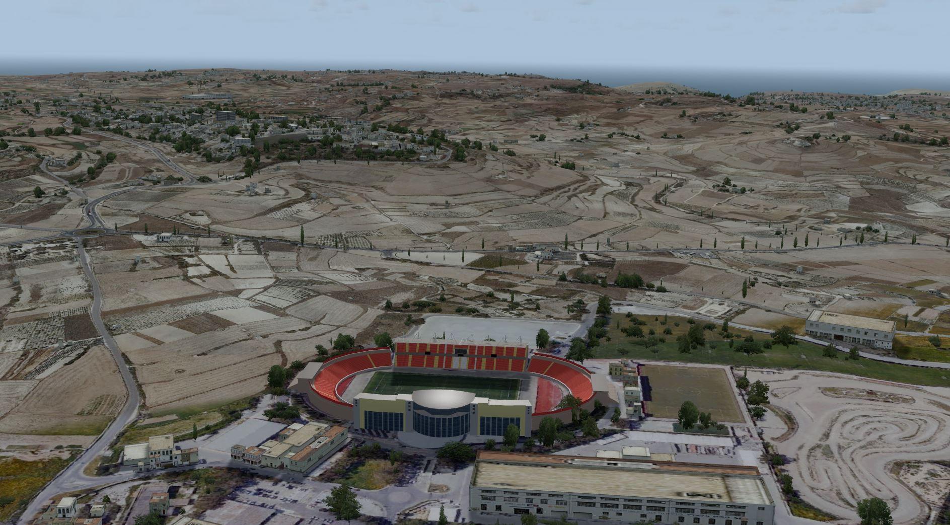 nationalstadionytksl.jpg