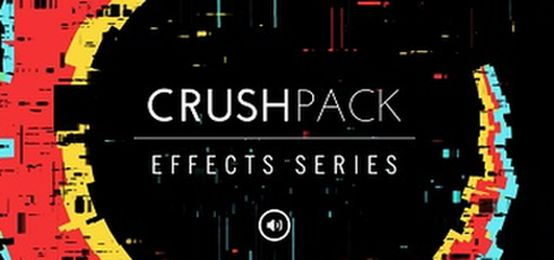 download Native.Instruments.Crush.Pack.v1.0