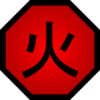 [Jounin] Senju Tomoe Nature_icon_firevzsx6