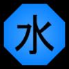 [Jounin] Senju Tomoe Nature_icon_wateruki8s