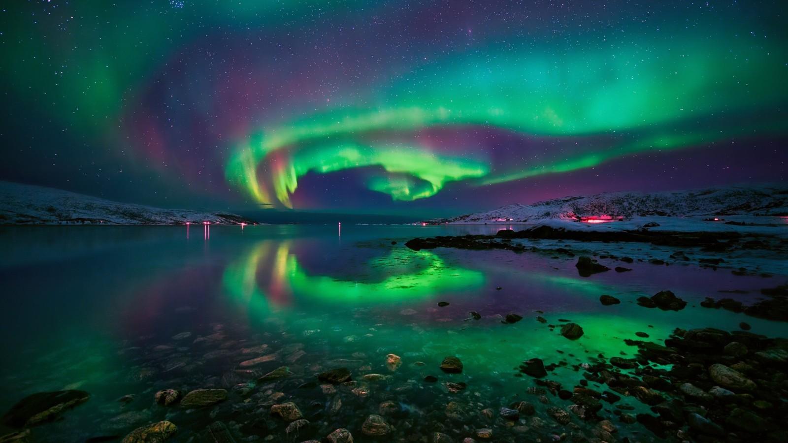nature_lit_up1