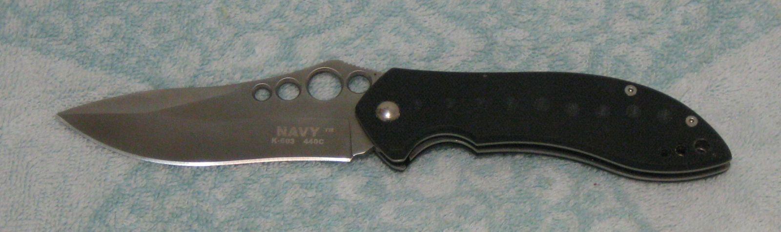 navy_k603