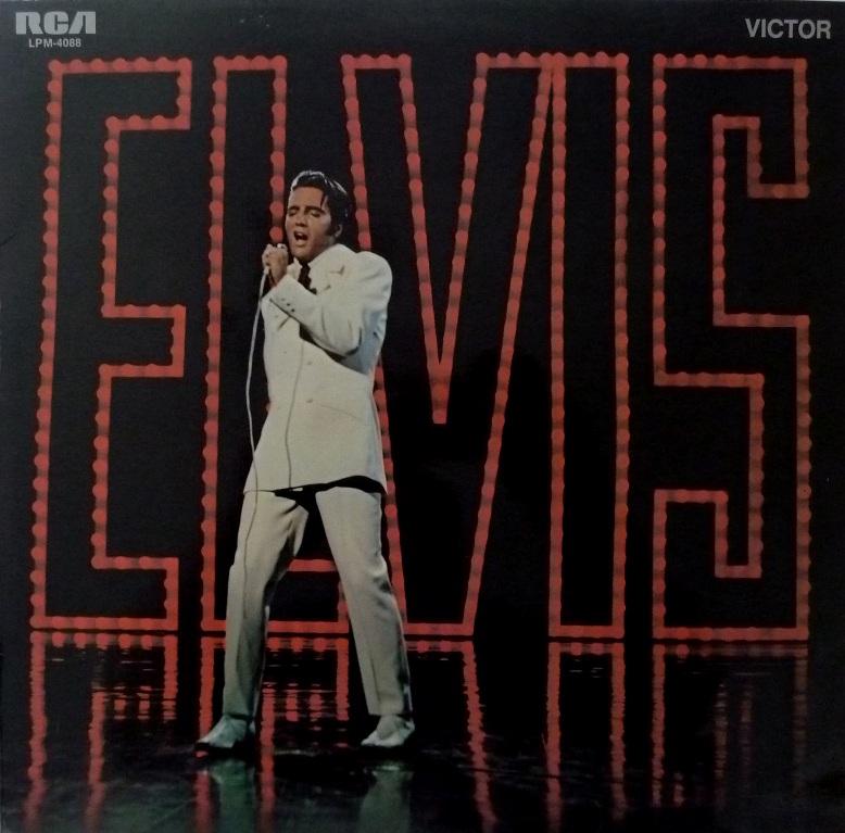 ELVIS (NBC) TV Special Nbc69front5qie0
