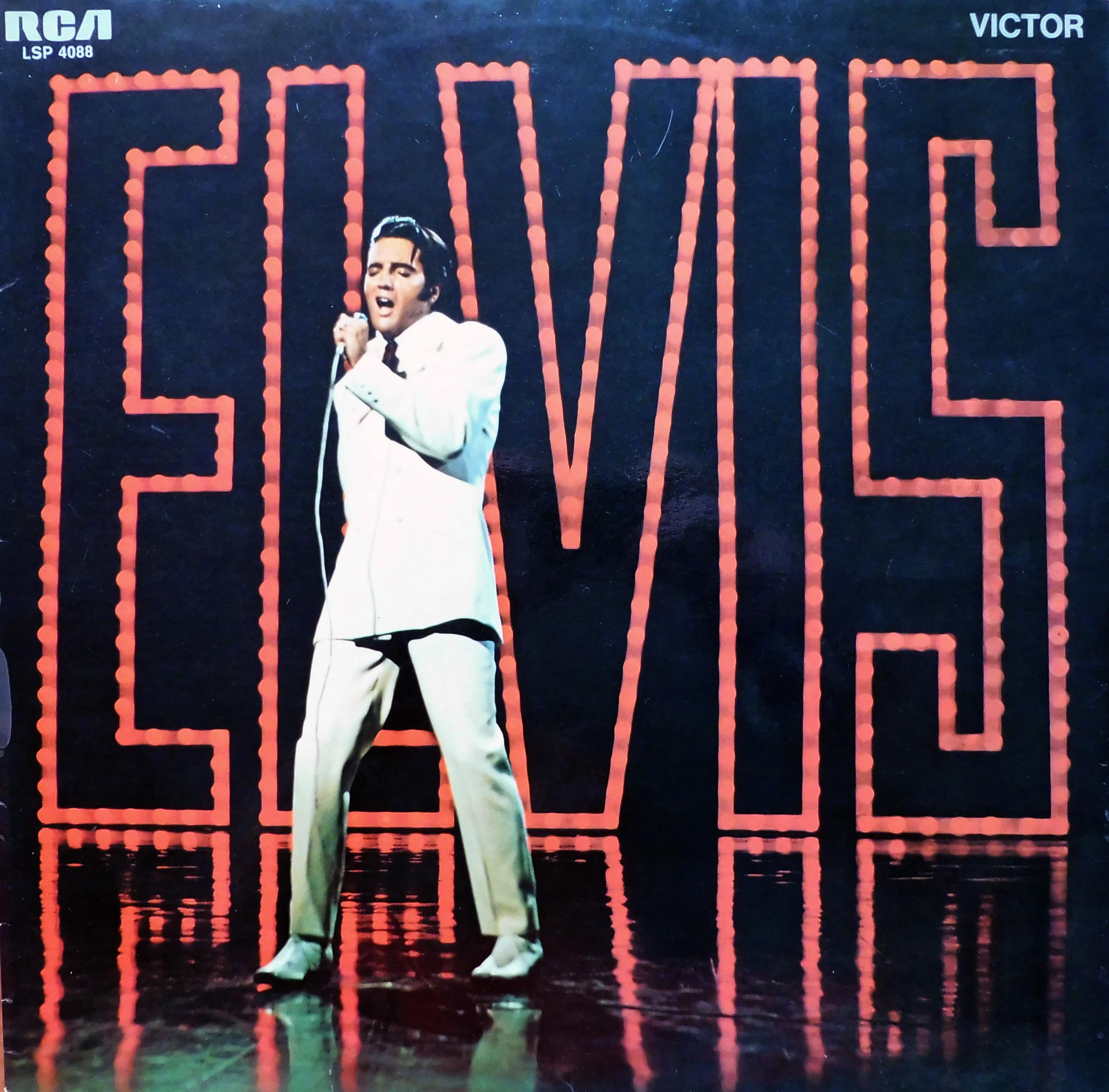 ELVIS (NBC) TV Special Nbc71frontj5iz9