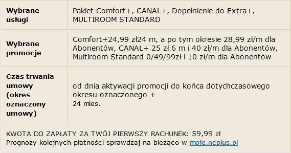 nc_aneks2efml.jpg