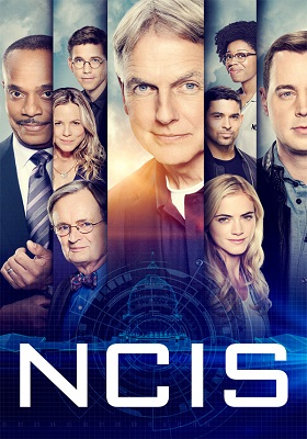 NCIS - Unita Anticrimine - Stagione 16 (2019) (7/24) DLMux ITA MP3 Avi