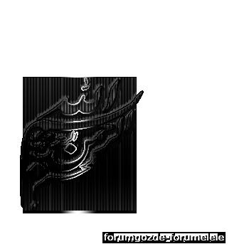 ndex-tematasarmlarnziiskcw.png