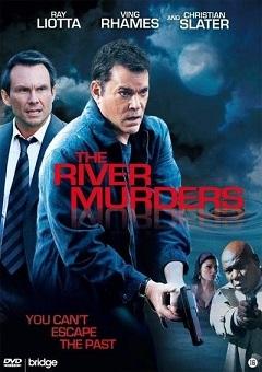 Nehir Cinayetleri - 2011 Türkçe Dublaj BRRip indir