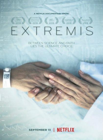 Extremis 2016 türkçe dublaj hd film indir