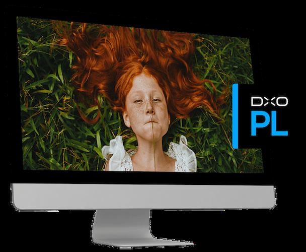 DxO PhotoLab v4.3.0 Build 4580 (x64) Elite
