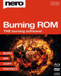Nero Burning Rom 20199wkxh