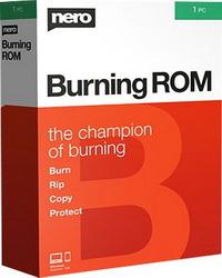 Nero Burning Rom5hk84