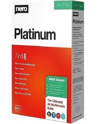Nero Platinum 2020 Suu1kza