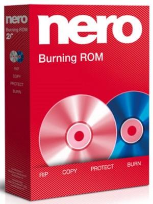 download Nero.Burning.ROM.2018.v19.0.00800.Portable.