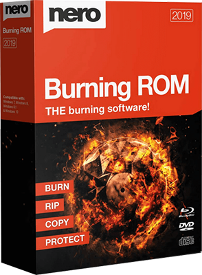 download Nero.Burning.ROM.2019.v20.0.00400
