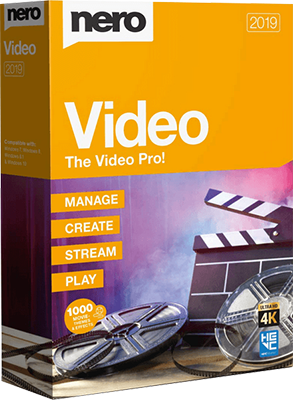 download Nero.Video.2019.v20.0.01200