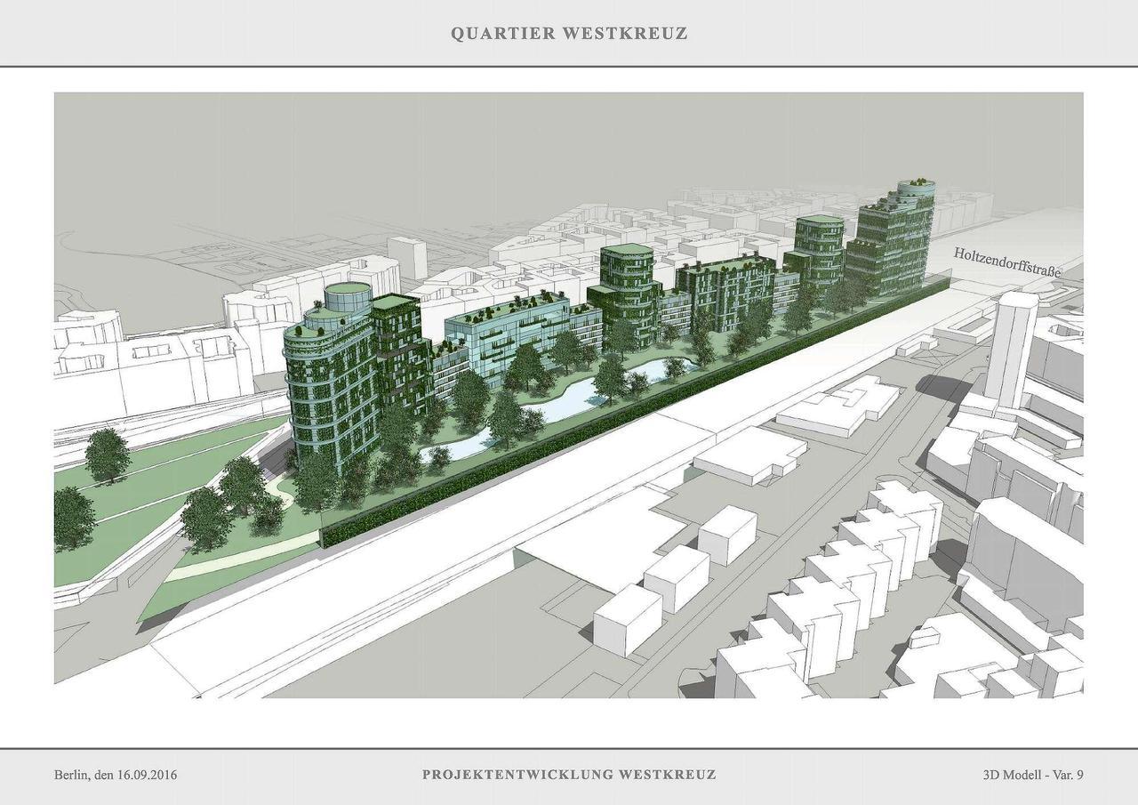 neubauten-westkreuz-q58kku.jpg