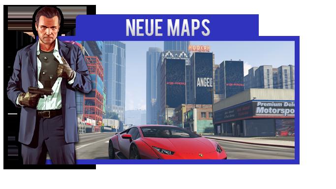 neue-maps3jjq0.png