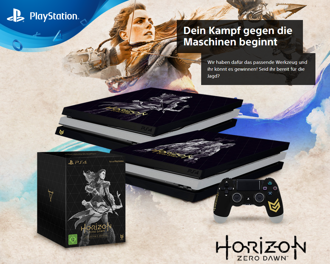 Ps pro limited edition mass effect andromeda neogaf