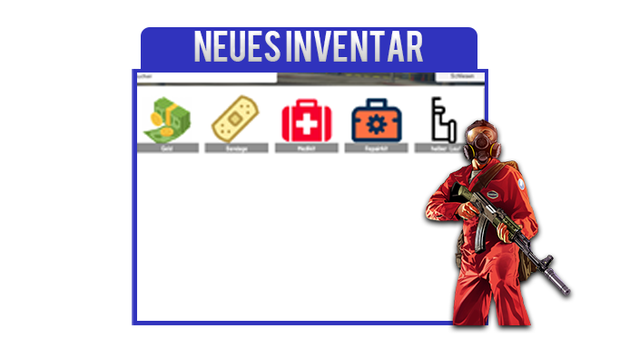 neues-inventaryqkh8.png