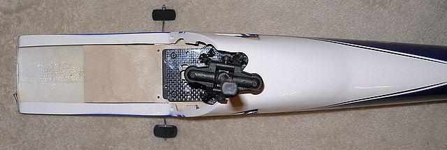 Sikorski X2 von Skyrush Neuesbretteingesetztmvmjs1