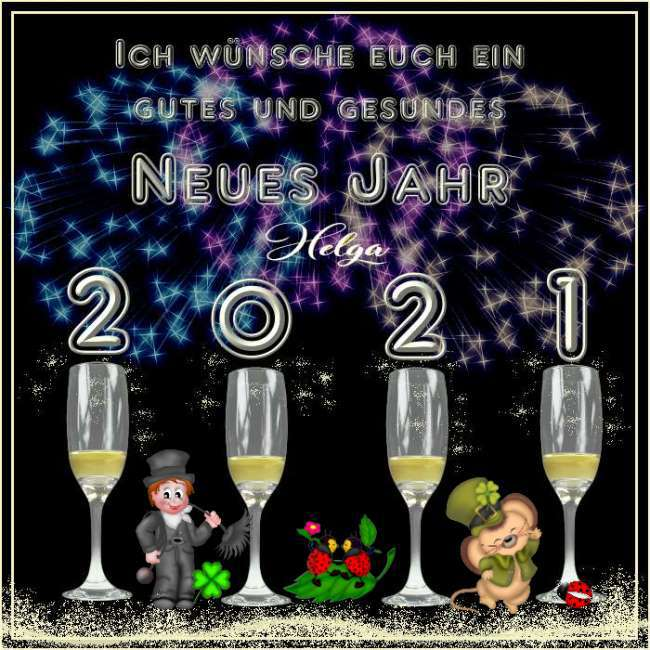 An den Beitrag angehängtes Bild: https://abload.de/img/neuesjahrhelga2021hxkpb.jpg