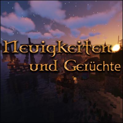neuigkeiten_und_gercht0k8h.png