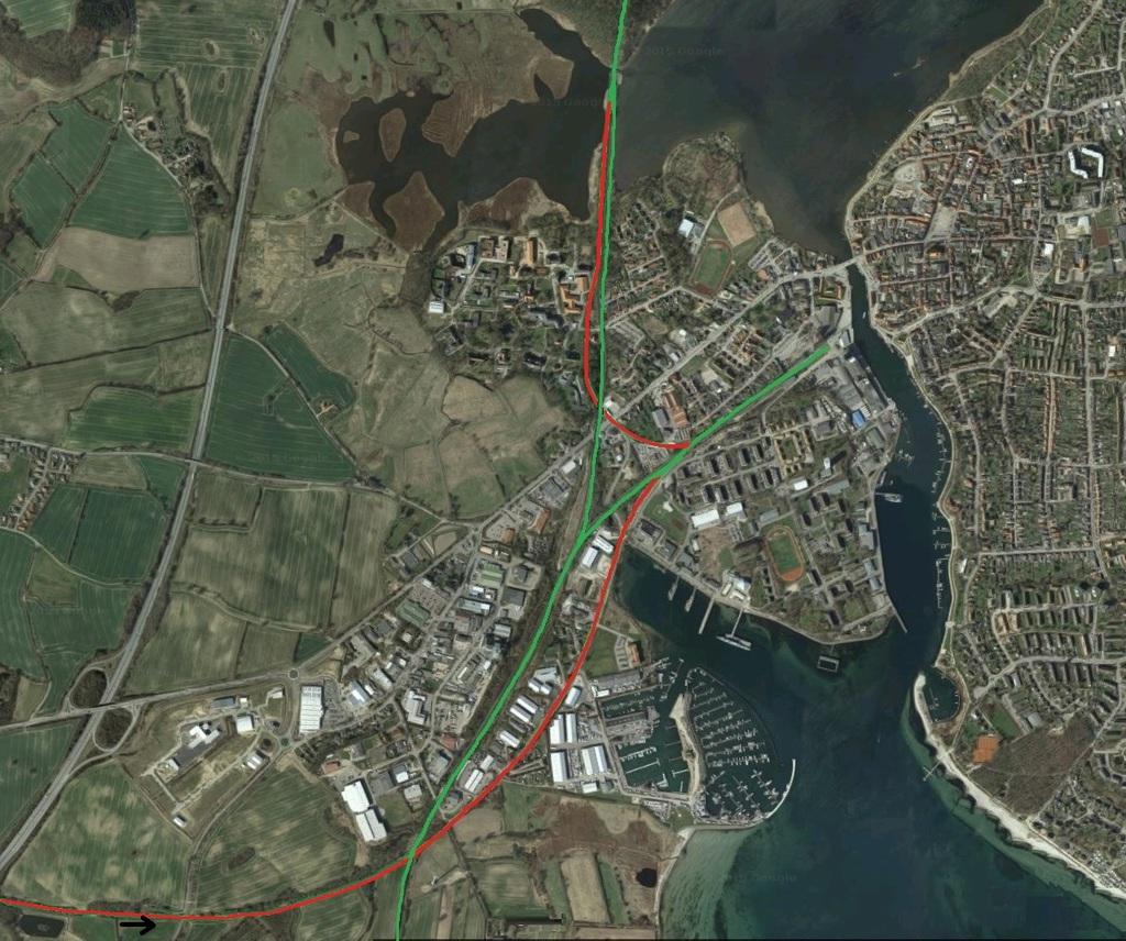 https://abload.de/img/neustadt-google-maps-gzkcy.jpg