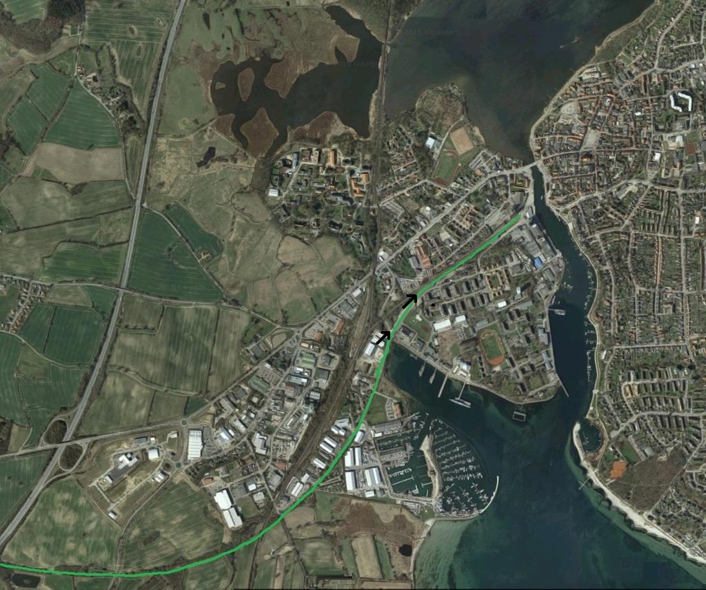 https://abload.de/img/neustadt-google-maps-qlki3.jpg
