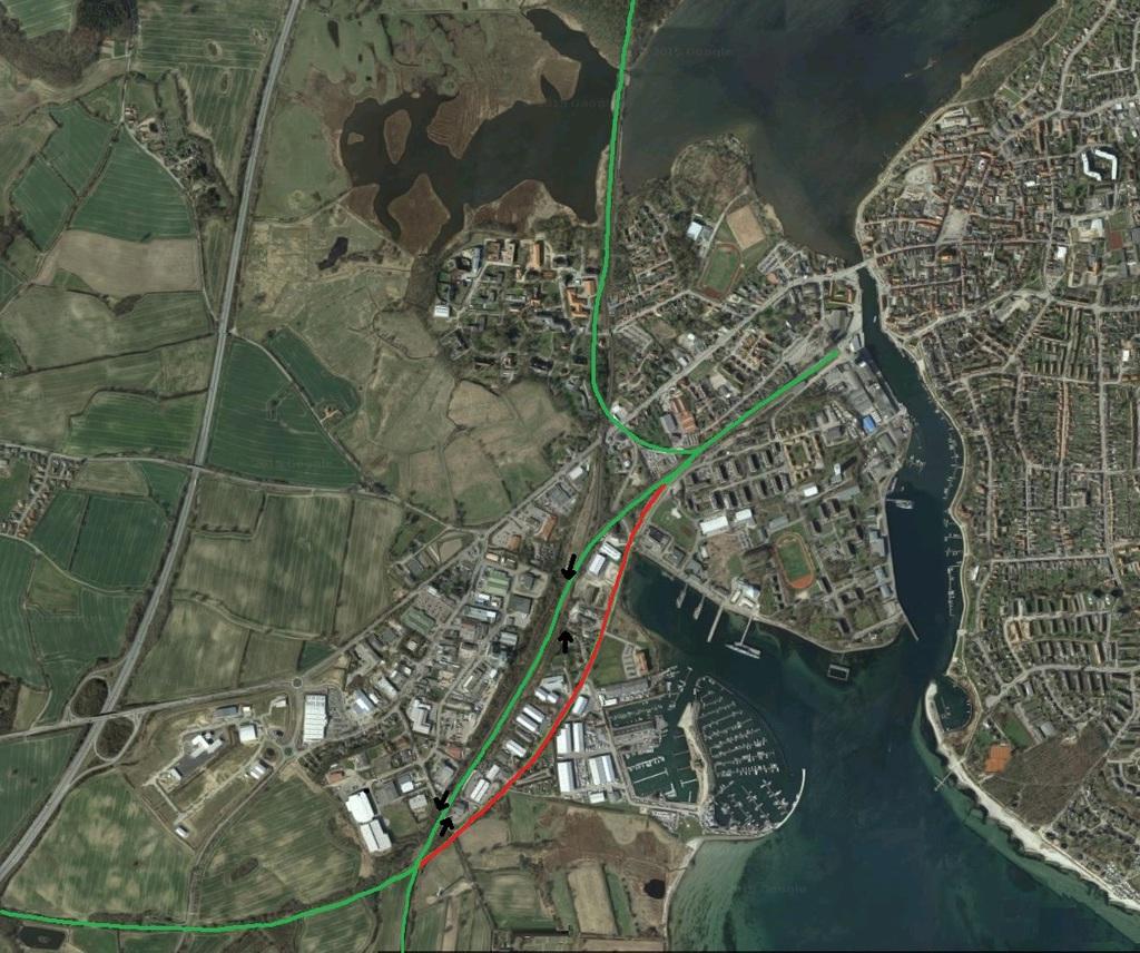 https://abload.de/img/neustadt-google-maps-urkwe.jpg
